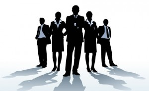 Sales-team1-300x184
